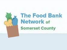 Food_Bank_Network_of_Somerset_County_-_logo