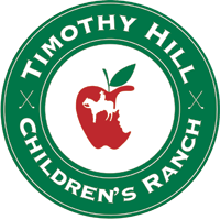 timothy-hill-childrens-ranch